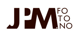 JPMFoto